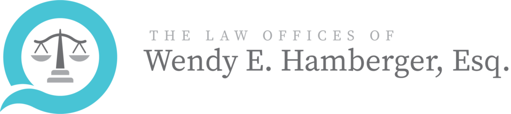 The Law Office of Wendy E. Hamberger